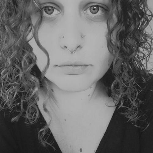 Amélie-Diane Hurth Profile Picture