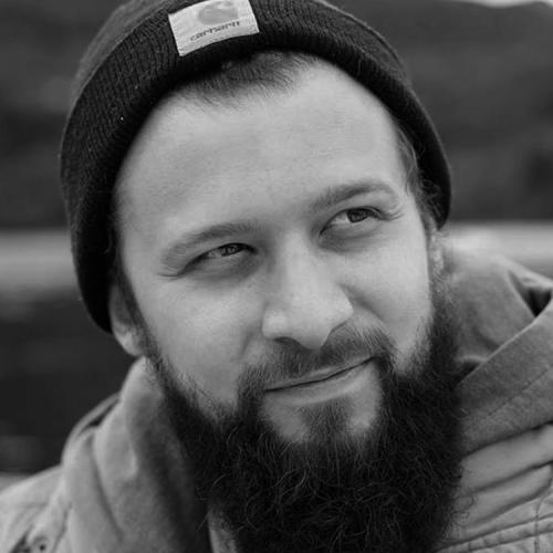 Simon Muller Profile Picture