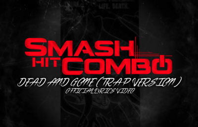 Smash Hit Combo Trap Version Picture